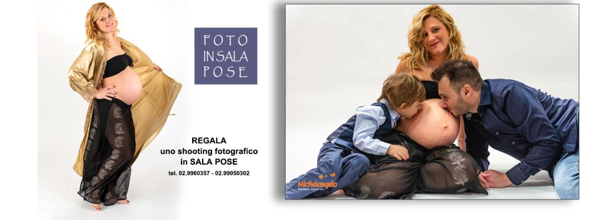foto in studio_dolce attesa_Slide_home