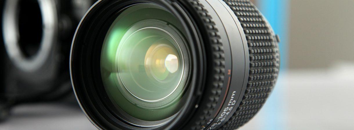 lens-190972_1920