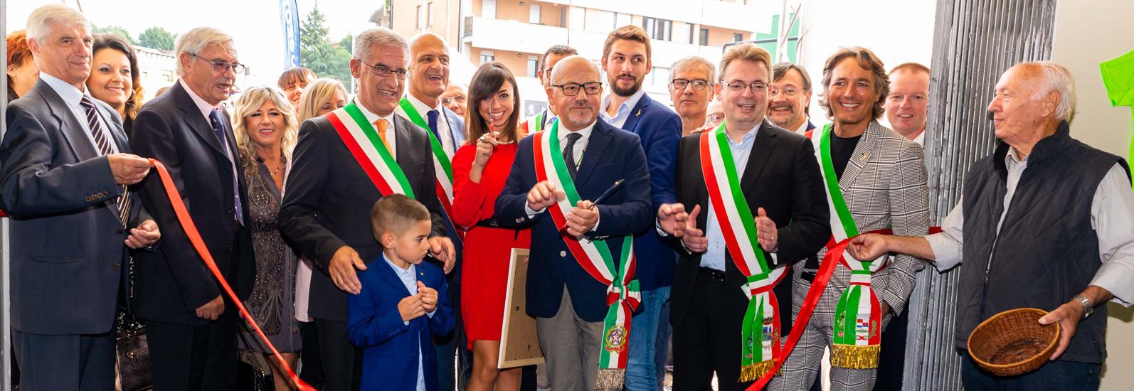 EXPOBRIANZA 2019_inaugurazione_Slide_home_